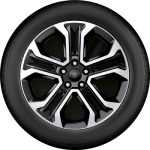 wheels_18_inch_nero