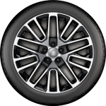 wheels_19_inch_gloss_black_granite